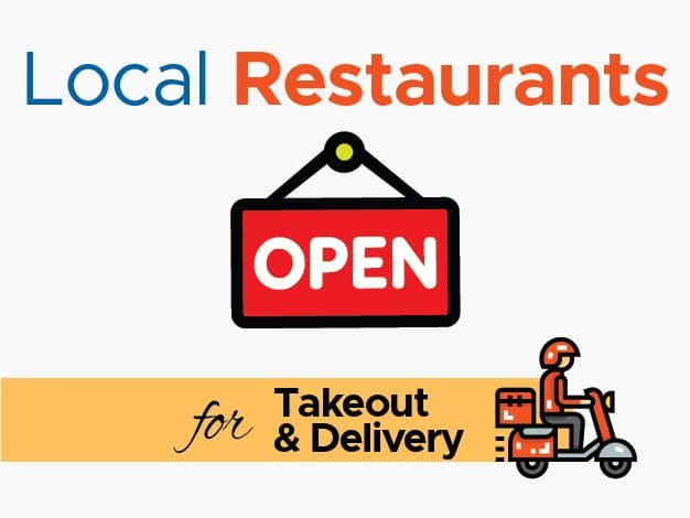 Local Restaurants in Cupertino