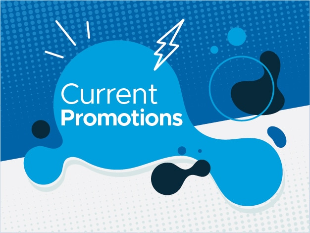 Cupertino Chamber Member Promotions