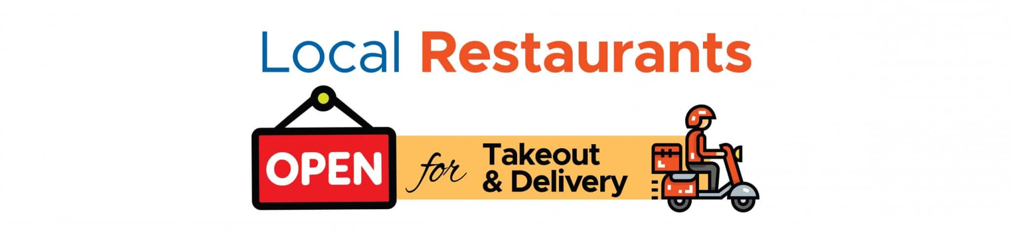 Directory of Local Restaurants in Cupertino