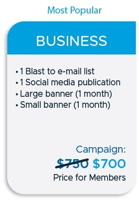 Advertise in Cupertino